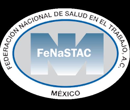 FeNaSTAC