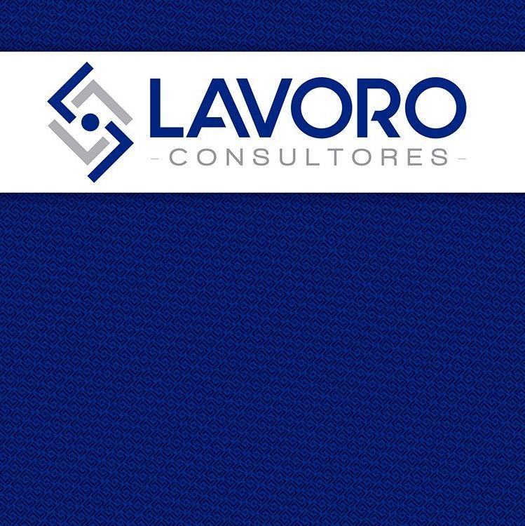 LAVORO CONSULTORES